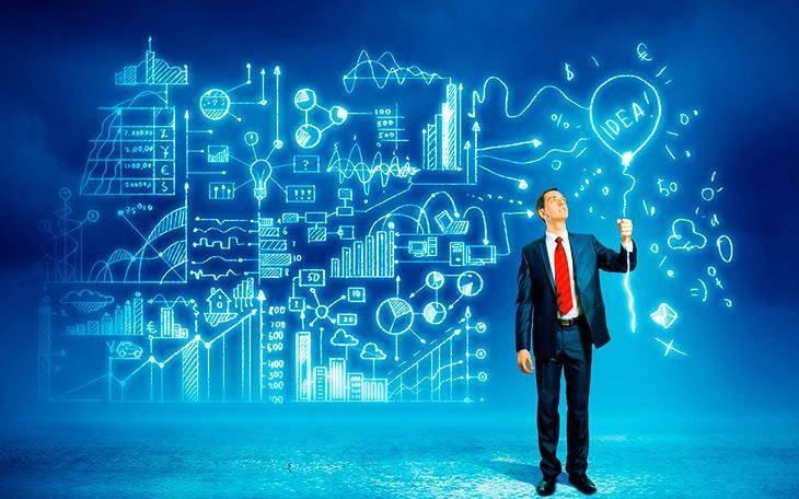 ¿Qué tienes que estudiar para ser emprendedor?