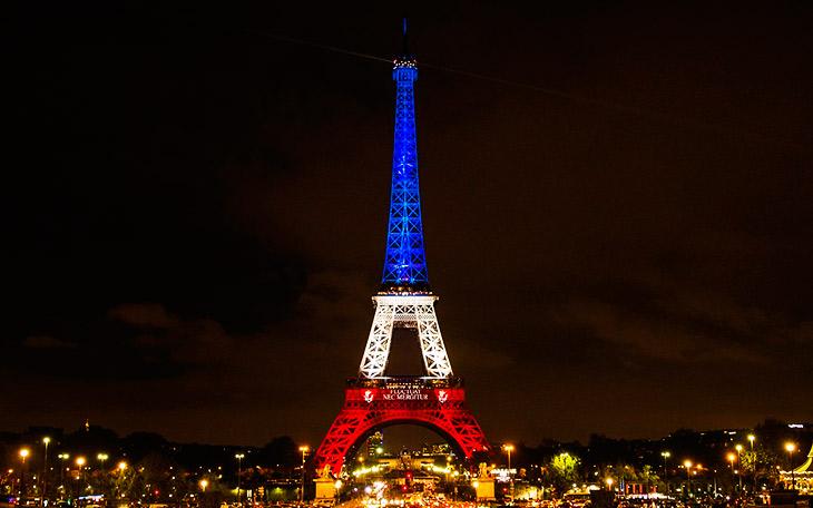 ¿Por qué y para qué estudiar francés?
