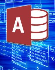 Curso Online de Microsoft Access 2016