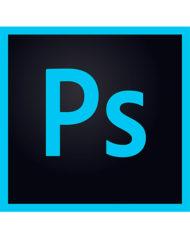 Curso Online de Adobe Photoshop CC