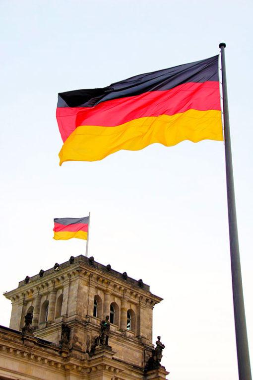 Curso Online de Alemán A1