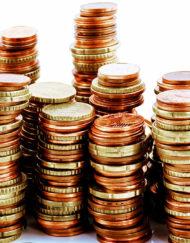 Crowdfunding – Financiación colectiva para emprendedores