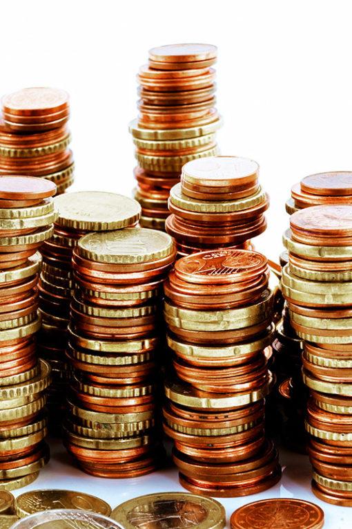 Curso Online de Crowdfunding – Financiación colectiva para emprendedores