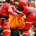 oferta de cursos julio 2020 - emergencias desastres 150x150 - OFERTA DE CURSOS JULIO 2020