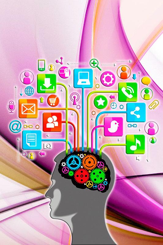 Curso Online de Estrategias Dinámicas de Aprendizaje