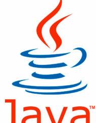 Tecnologías Java