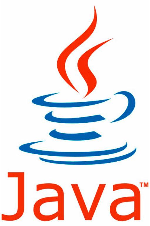 Curso Online de Tecnologías Java