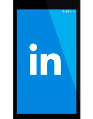 Curso Online Buscar trabajo en LinkedIn