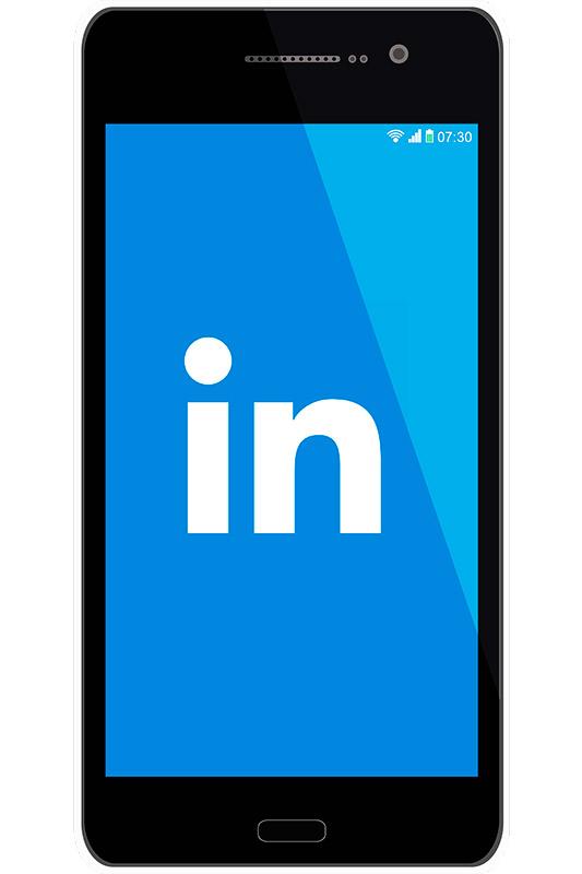 buscar trabajo en linkedin - linkedin empleo - Buscar trabajo en LinkedIn