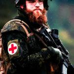 - militar enfermeria 150x150 - OFERTA DE CURSOS OCTUBRE 2020