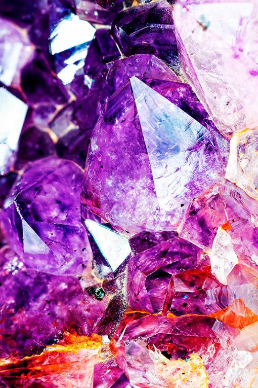 Curso Online de Minerales, Rocas E Introducción A La Gemología