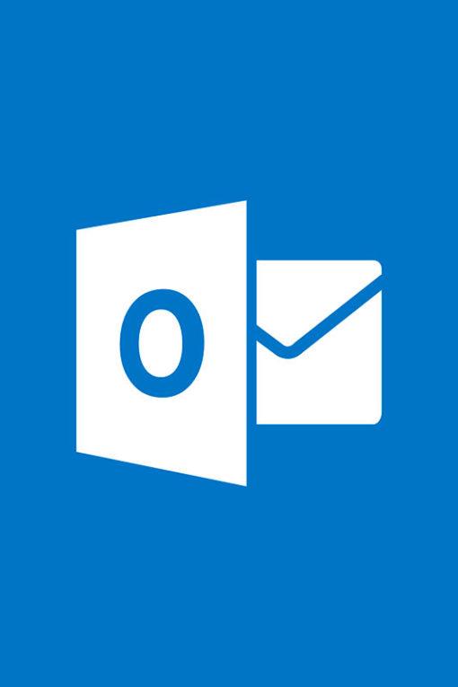 Curso Online de Microsoft Outlook 2010