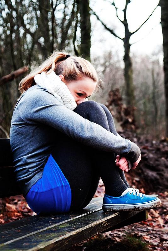 Curso Online de Intervención terapéutica en situaciones traumáticas