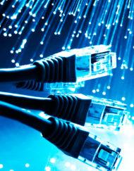 Técnico de Redes