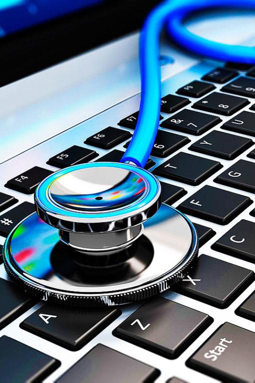 Curso online Mantenimiento básico de ordenadores