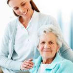 oferta de cursos junio 2020 - apoyo psicosocial hospitalario 150x150 - OFERTA DE CURSOS JUNIO 2020