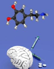 Curso Online Psicofarmacología Clínica para Personal Médico y de Enfermería