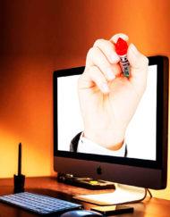 Curso Online de Acreditación de Docentes para Teleformación