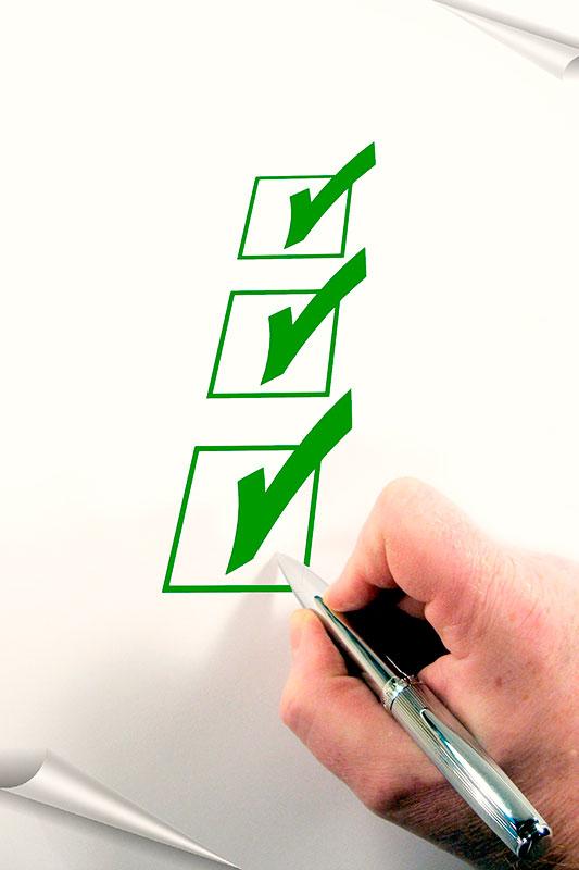 evaluación del proceso de enseñanza-aprendizaje - evaluacion proceso ense  anza aprendizaje - Evaluación del Proceso de Enseñanza-Aprendizaje en Formación Profesional para el Empleo