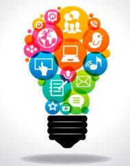 Iniciación a las Herramientas TIC