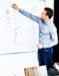Curso Online de Programación Didáctica de Acciones Formativas para el Empleo
