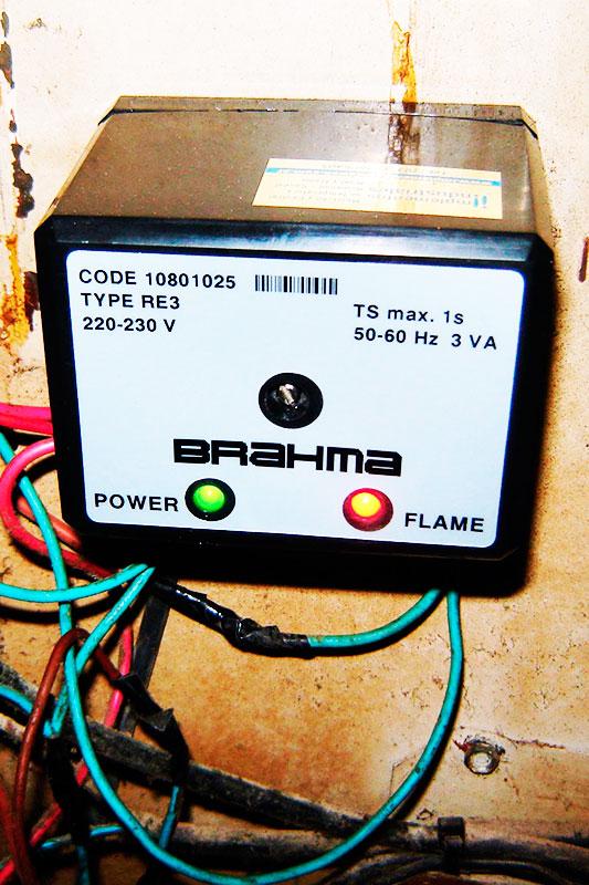 Curso Online de Aplicación de los Sensores en los Circuitos Eléctricos de la Industria
