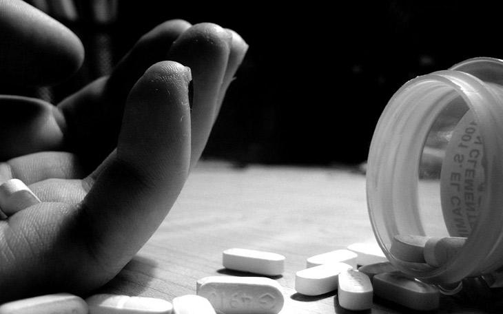 Curso online de Intervención psicológica en intentos de suicidio