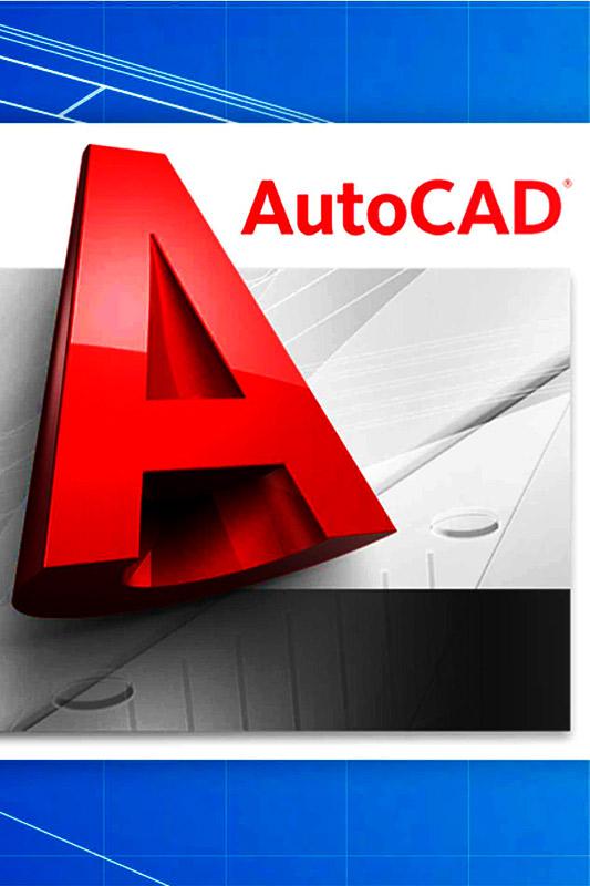 Curso Online de Autocad Básico 2D
