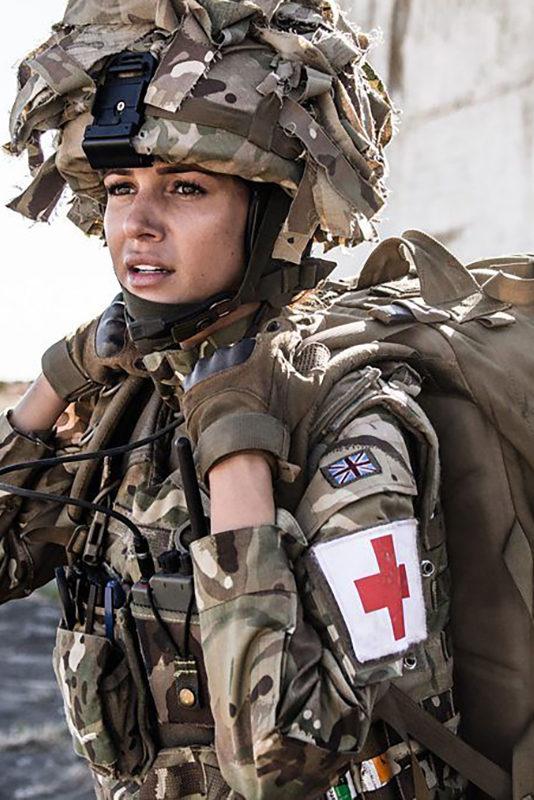 oferta de cursos enero 2021 - enfermeria militar e1609837429212 - OFERTA FORMATIVA DE ENERO