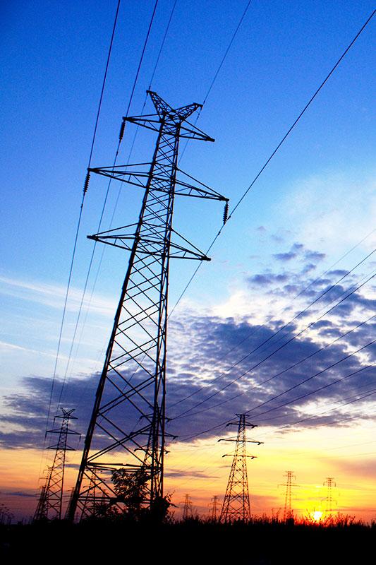 optimización de la factura eléctrica - factura electrica - Optimización de la Factura Eléctrica