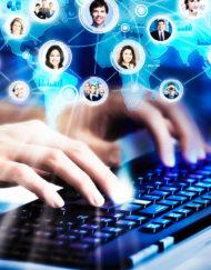 Fidelización de clientes en redes sociales