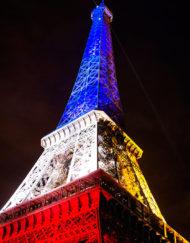 Curso Online de Francés A1