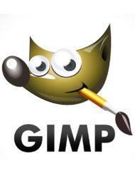 Curso Online de GIMP (Básico)