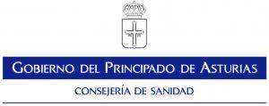 Cursos RCP-DESA