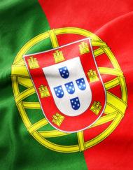 Portugués A1