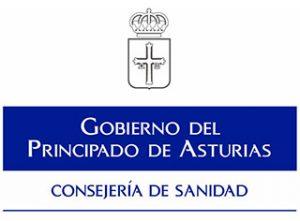 Curso Homologado de RCP-DESA (Consejería de Sanidad - SEMICYUC) en Febrero en Gijón