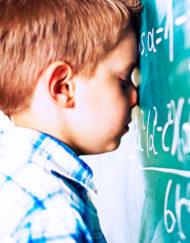 Curso Online de Introducción a Procesos Pedagógicos