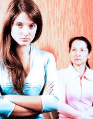 Curso Online de Cuidados en la Adolescencia