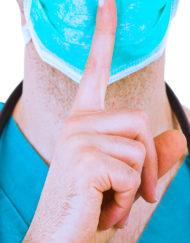 Curso Online de El Secreto Profesional en el Ámbito Sanitario