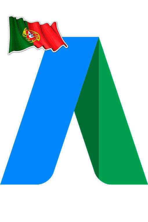 Google Adwords em Português