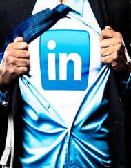Curso Online de LinkedIn para Empresas