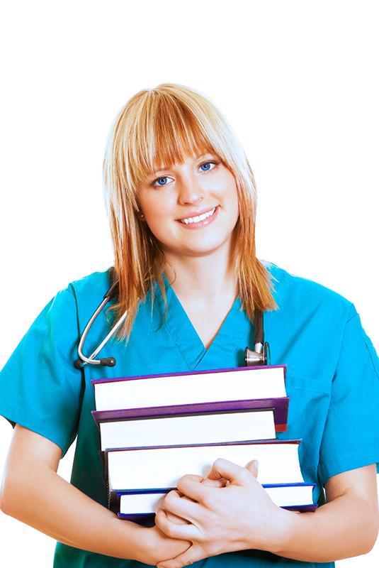 Curso Online de Metodología de Enfermería