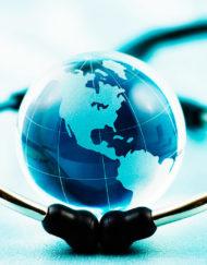 Curso Online de Salud Pública