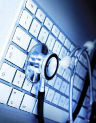Curso Online de Sistemas de Información Utilizados en Atención Primaria y Especializada