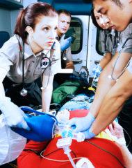 Curso Online de Urgencias y Emergencias
