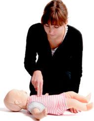 Curso Online de Ventilación Mecánica en Pediatría