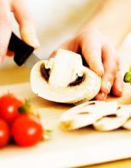 Curso Online de Seguridad Alimentaria