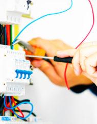 Curso Online de Instalaciones Eléctricas