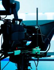 Curso Online de Prevención de Riesgos Laborales para el Sector Audiovisual