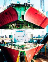 Curso Online de Prevención de Riesgos Laborales para el Sector Naval